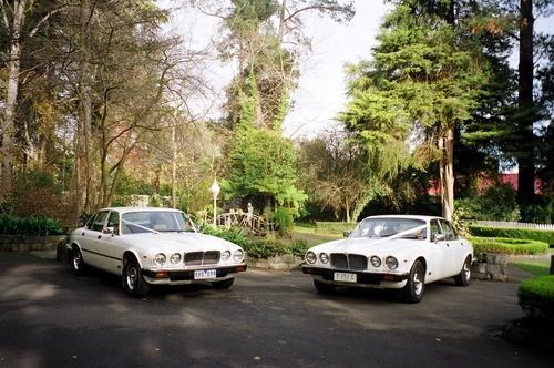 car+photos+112 (1).jpg