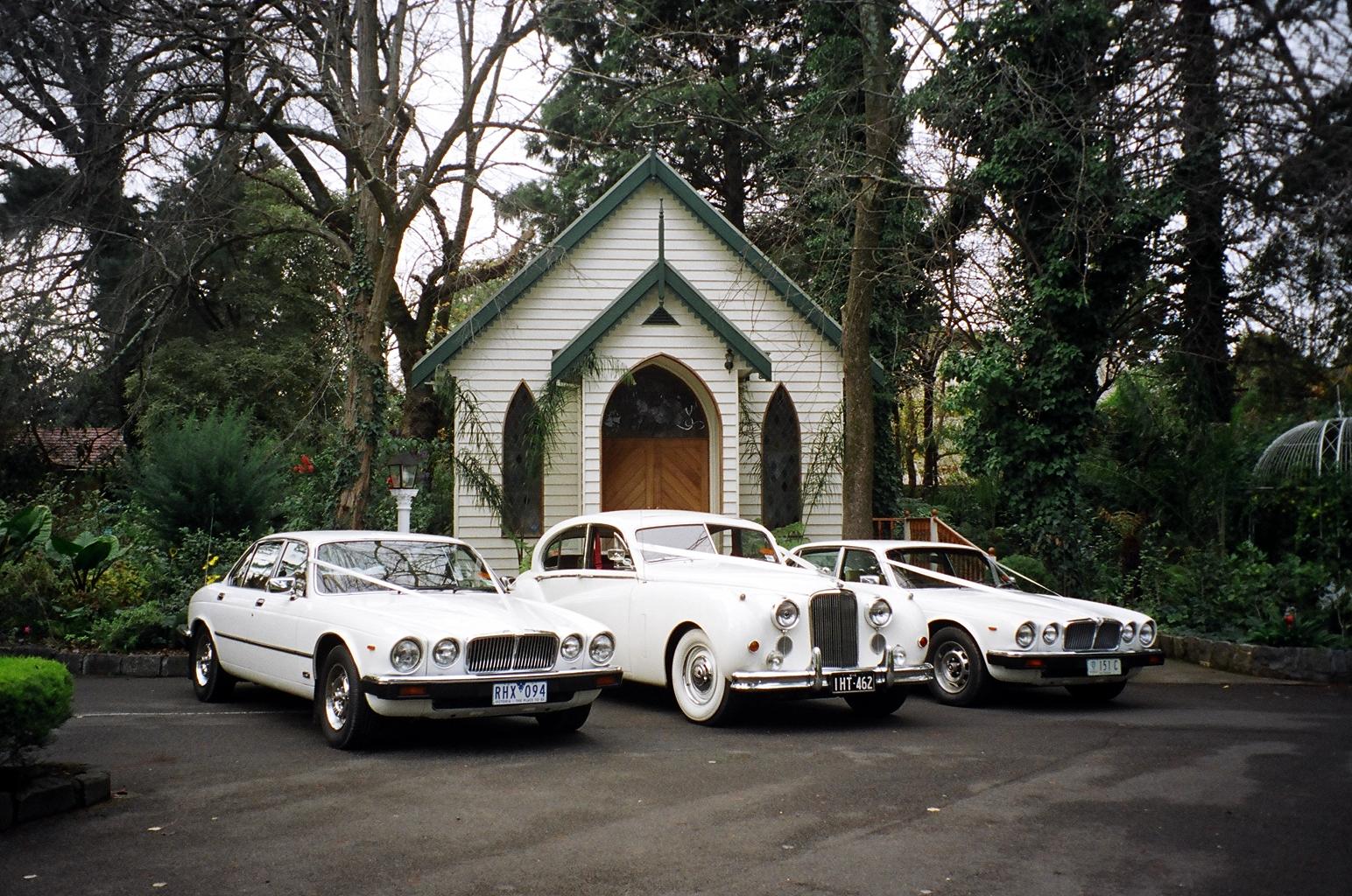 car photos 120.jpg