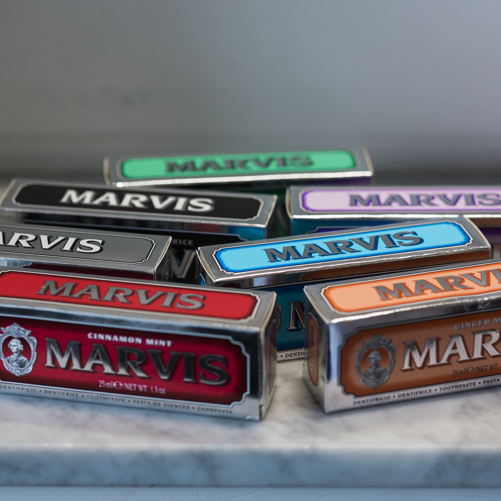 MArvis .jpg