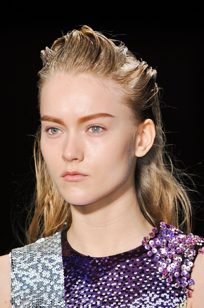 31-Phillip-Lim-Fall-2014-Hair-Makeup-Runway-Pictures.jpg