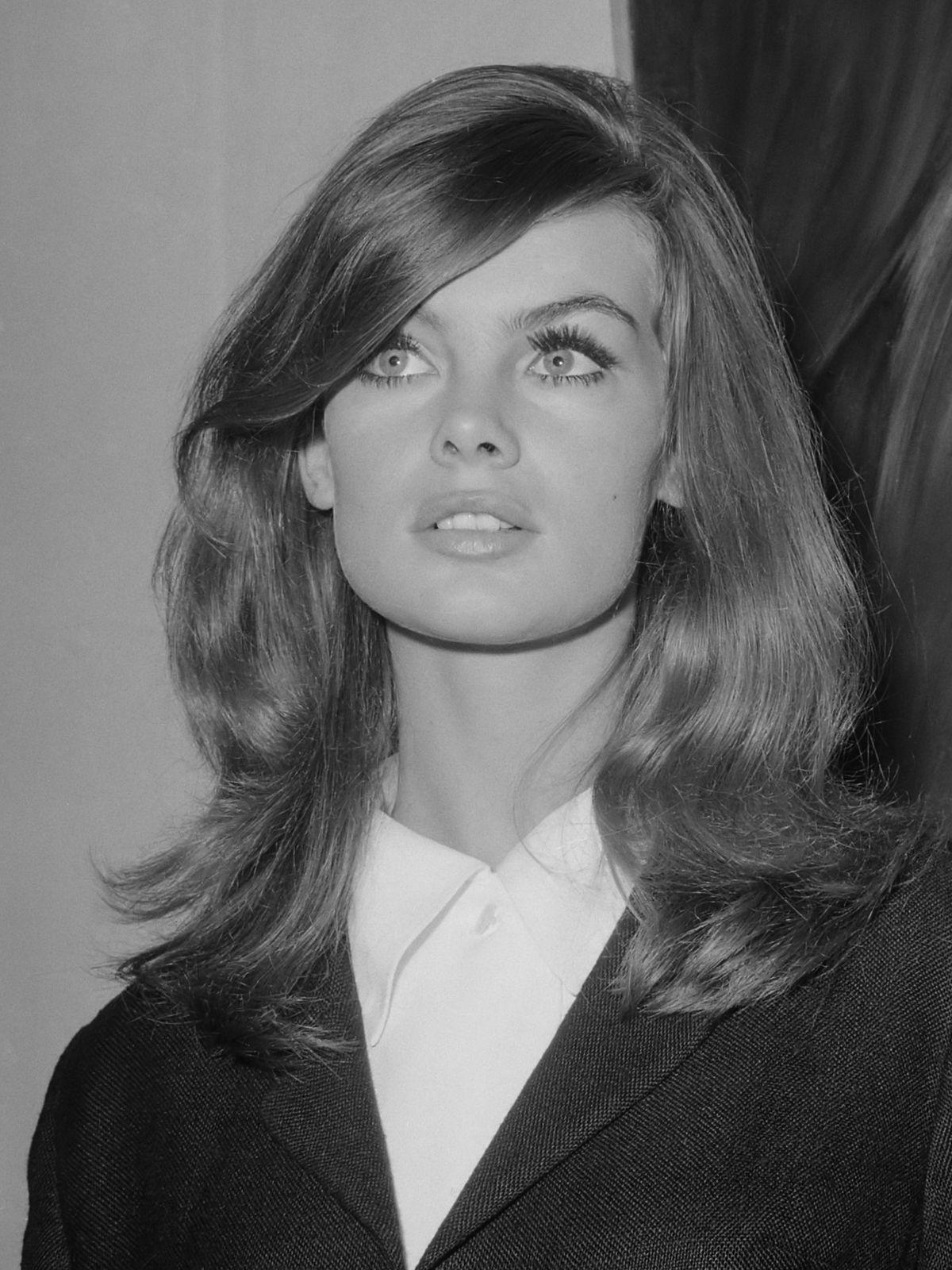 Jean_Shrimpton_(1965).jpg