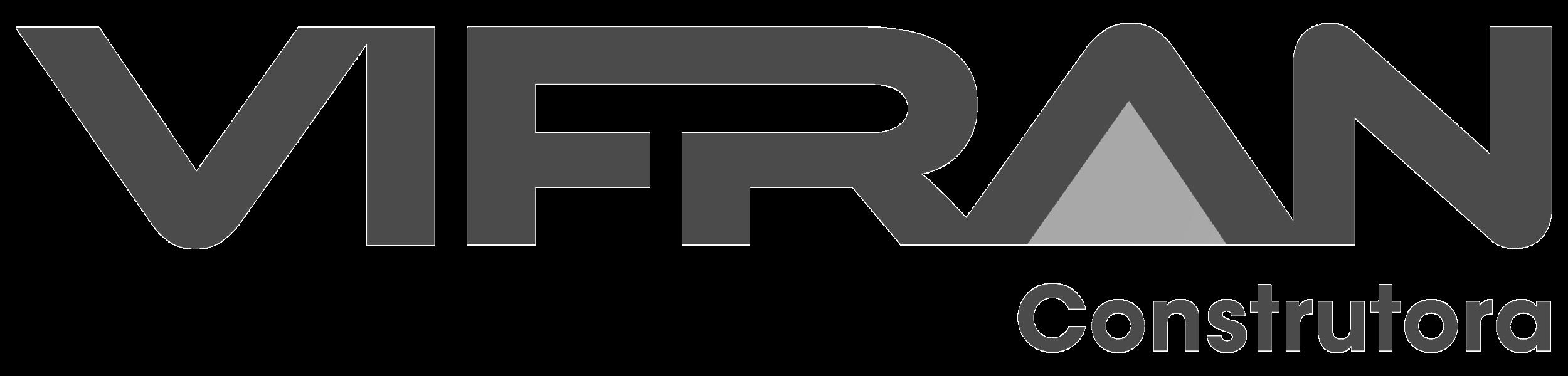 Logo Vifran Construtora-chumbo.png