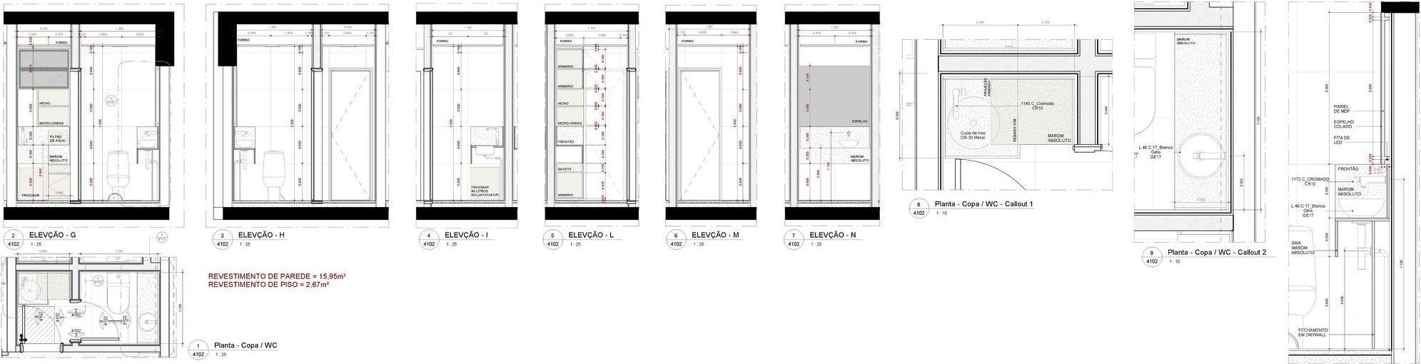 2 (1).jpg