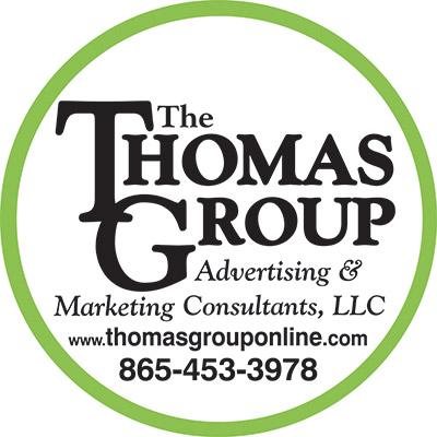 2013-Thomas-Group-LOGO-White-Bckgrd-green-circle-web-phone.jpg