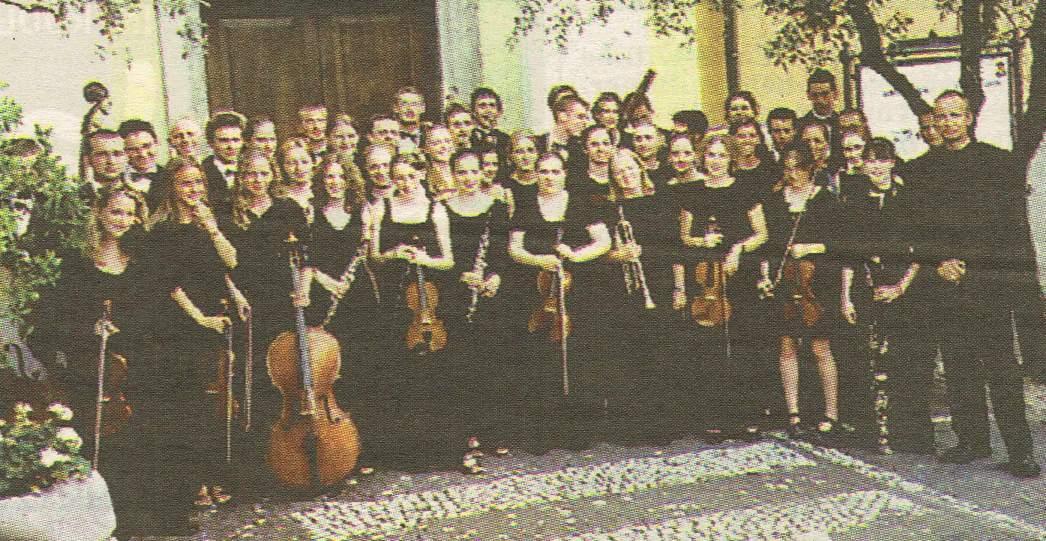 Italy, 2001