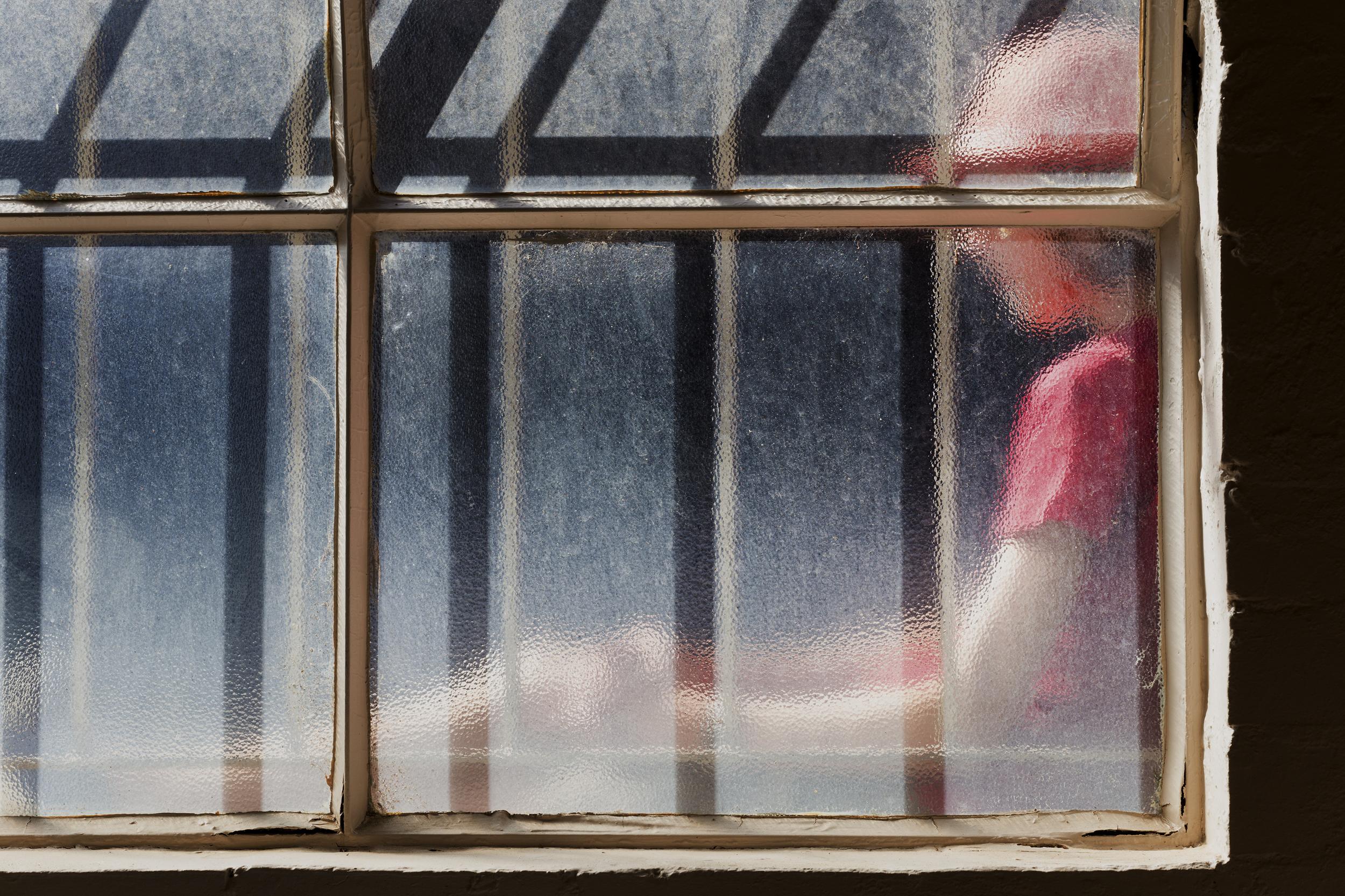 Zak_Window_web.jpg