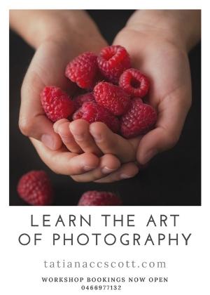 PhotographyWorkshop.jpg