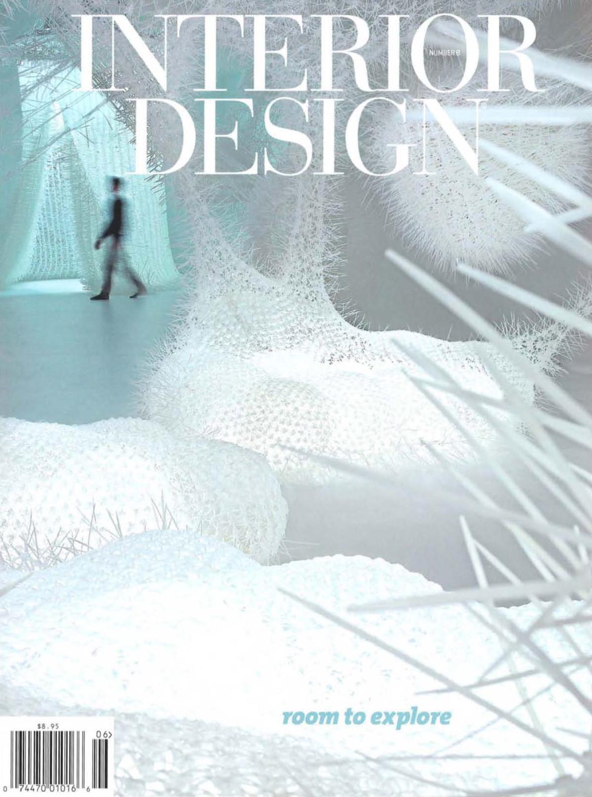 interior_design_jun2009-1.jpg