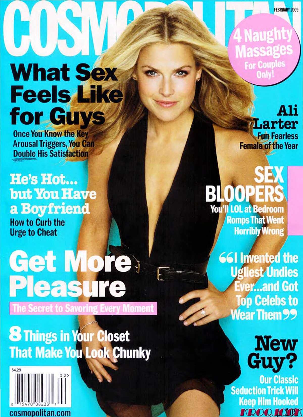 cosmopolitan_feb2009-1.jpg