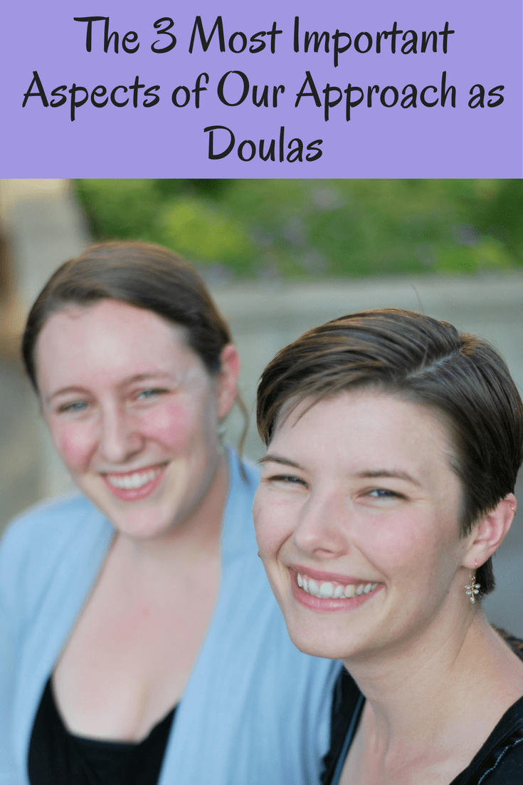 Orange County Doulas Approach Pin.png
