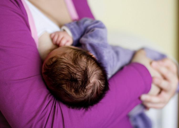 Newborn nursing Mission Viejo breastfeeding help.jpg