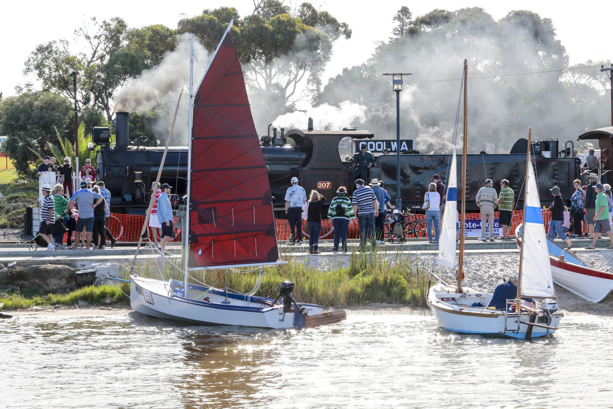 Wooden Boat Festival-0166.jpg