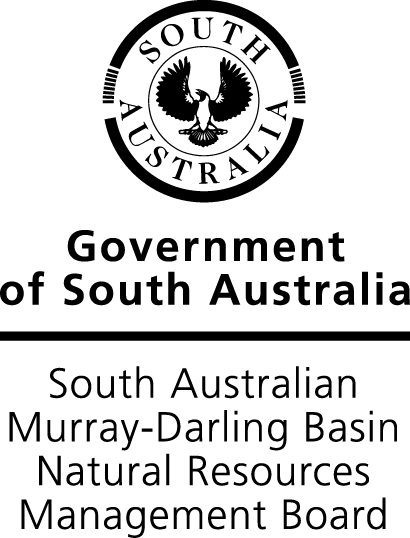 South Australian Murray-Darling Basin Natural Resources Management Board