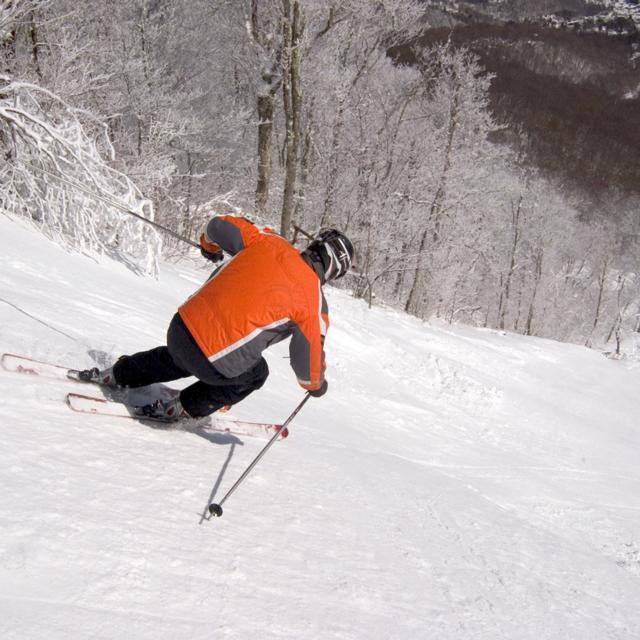 Sugar-Skiing.jpg