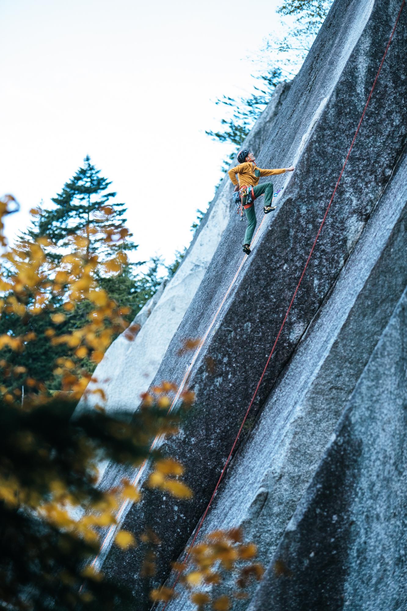 LT11_Marmot_Squamish_Jorg_Katha_10-17-18_LR-4266.jpg