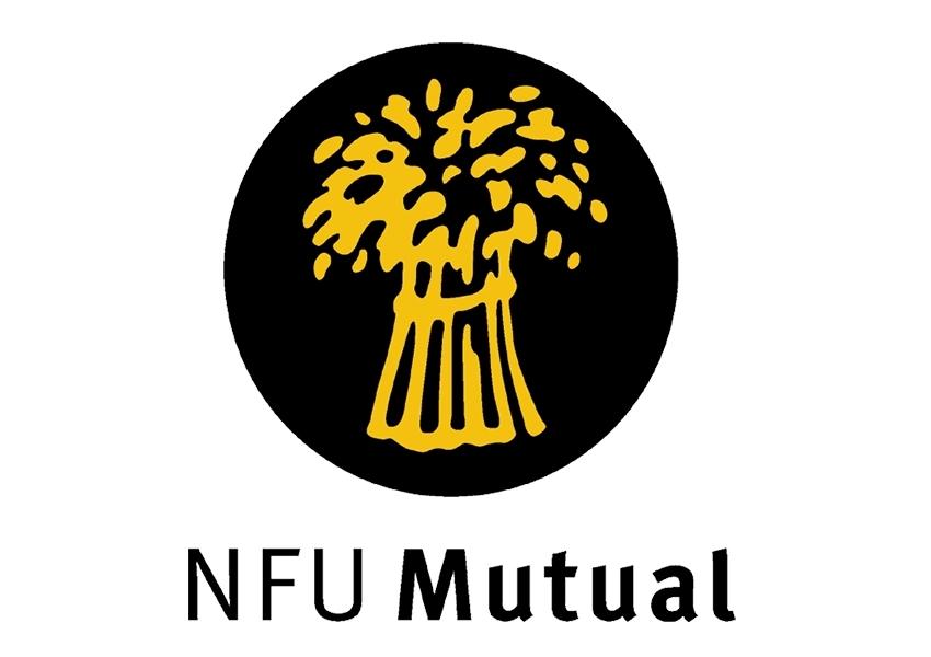 campaign_nfu_mutual.jpg
