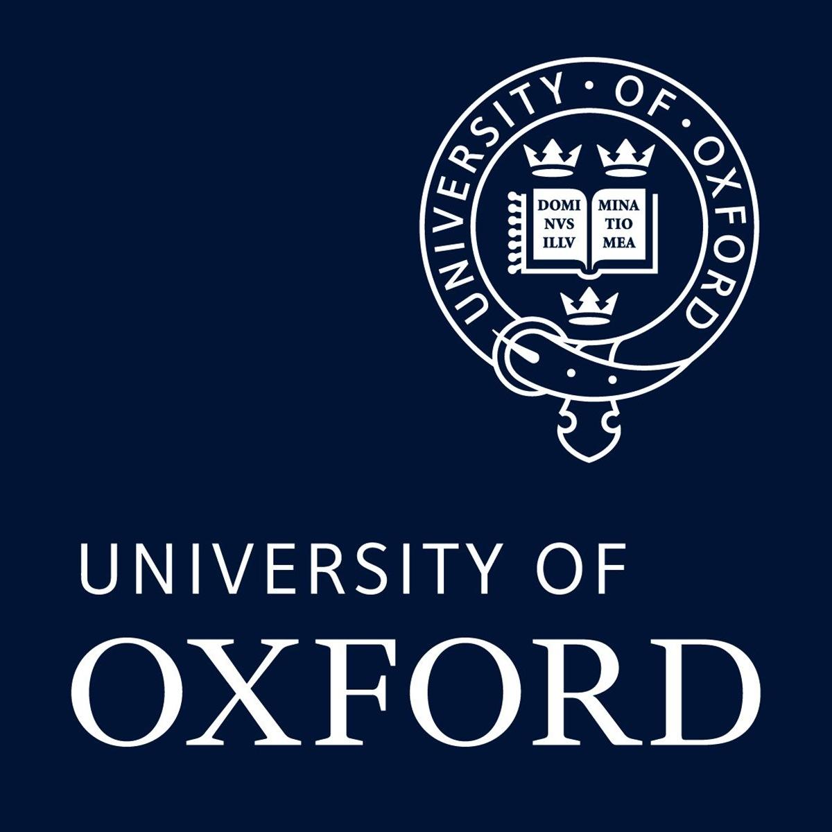 oxford-university-logo-2012.jpg