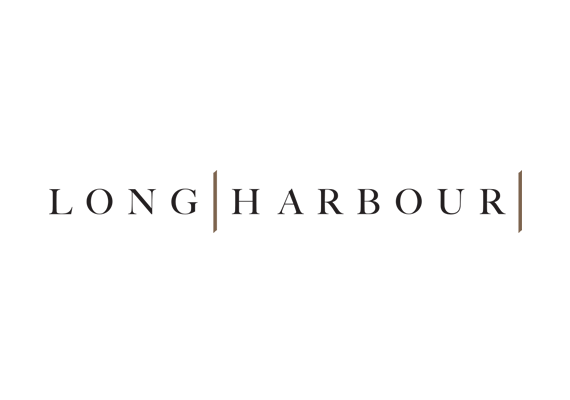 long-harbour.png