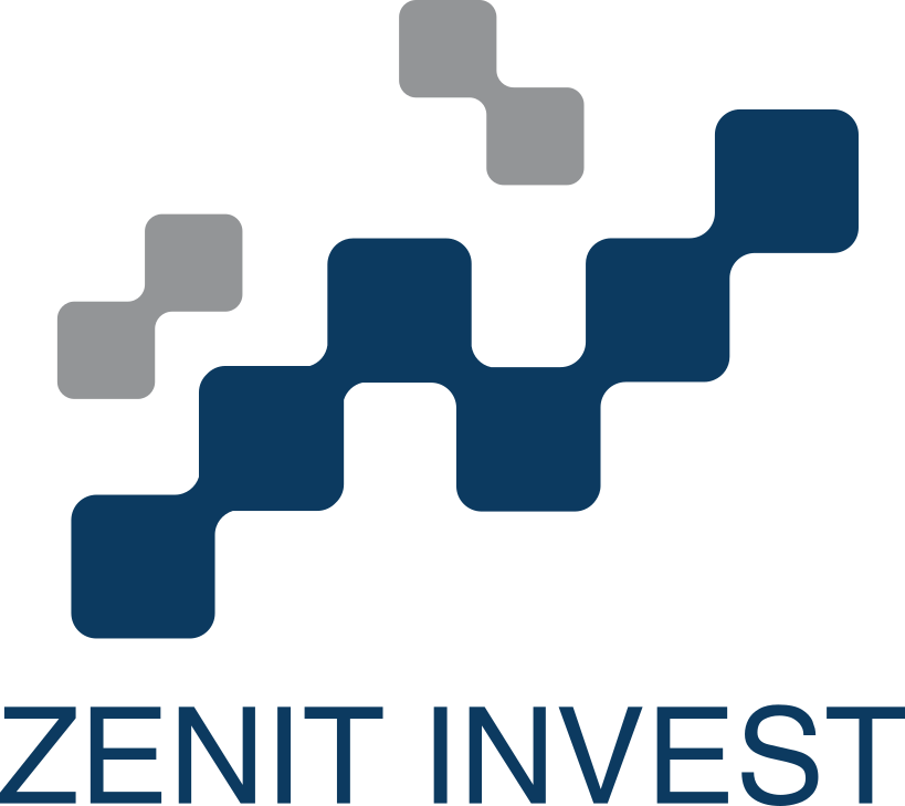 zenit_invest_logo.png