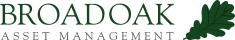 broadoak_logo.png