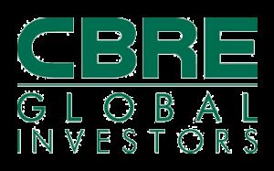 CBRE-Global-Investors-1-300x187.png