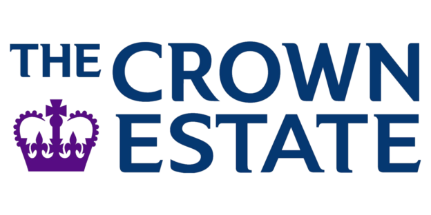 crown_estate_logo_tall-624x312.png