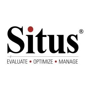 situs_square_logo.jpg