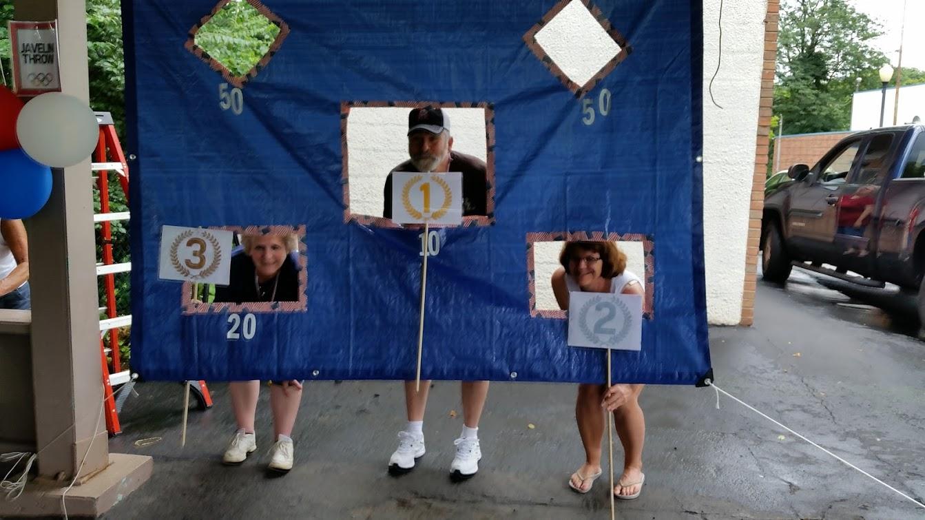 Winners Javeline Throw.jpg