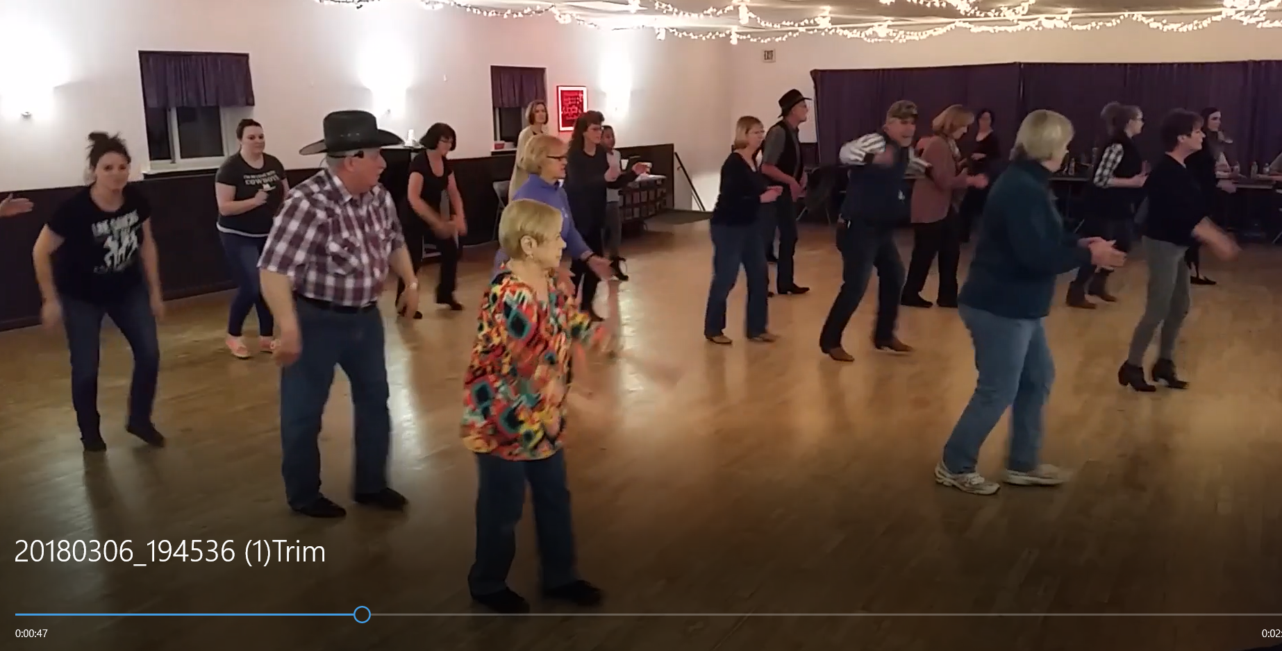 Line Dance Beginner night photo.PNG