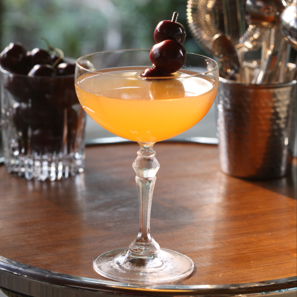 Cocktails_2016MaryMargaretChambliss013.JPG