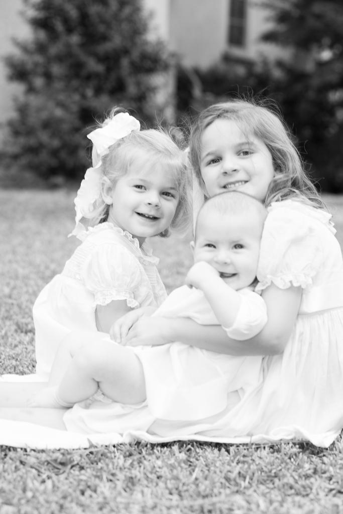 families_2016marymargaretchambliss071.JPG