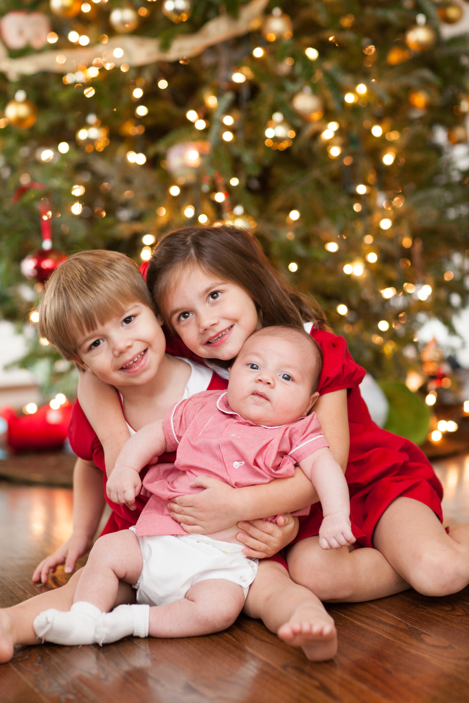 families_2016marymargaretchambliss072.JPG