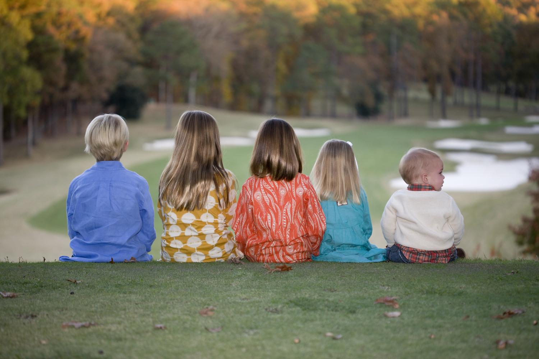 families_2016marymargaretchambliss076.JPG