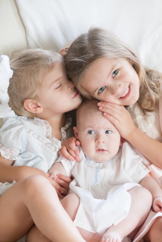 families_2016marymargaretchambliss082.JPG