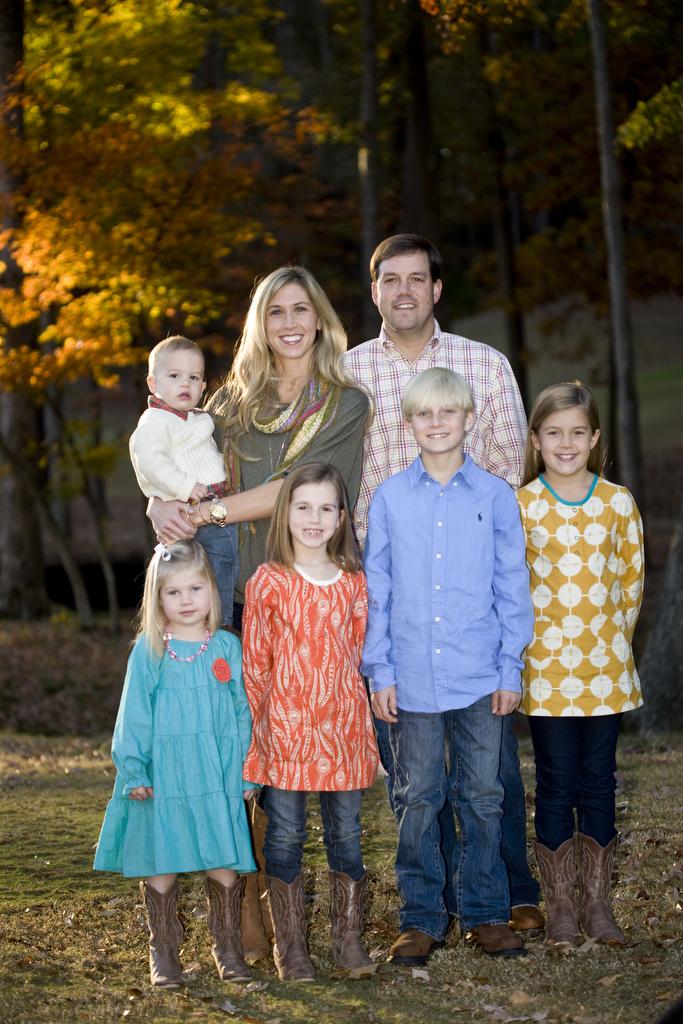 families_2016marymargaretchambliss084.JPG