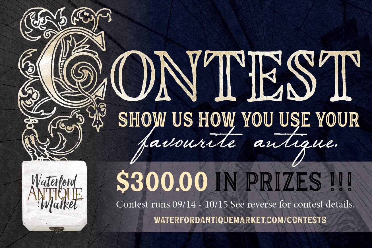 Contest.ong