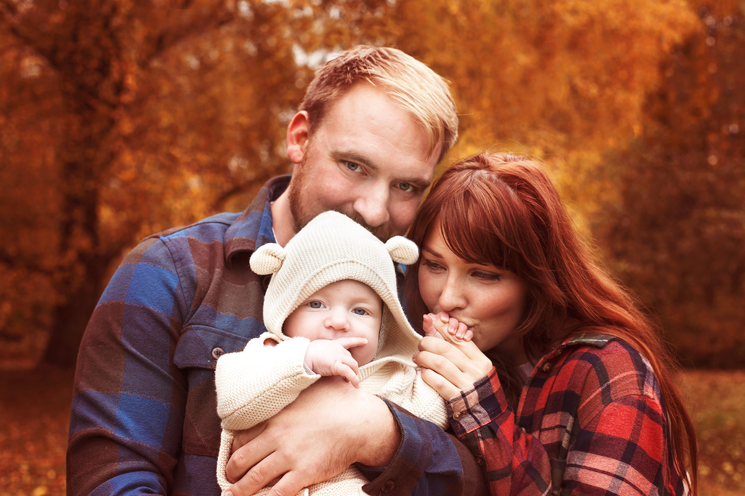 family-photography-in-autumn