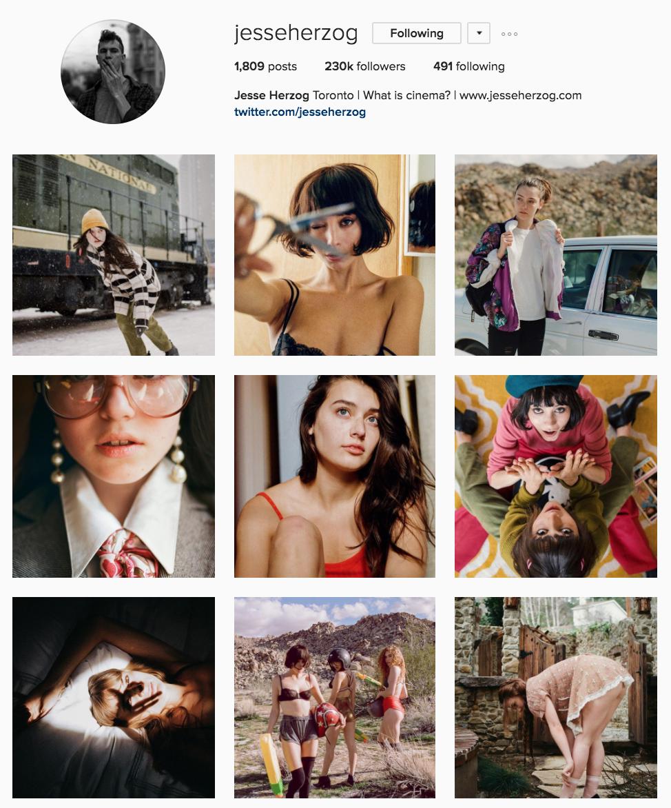 jesse-herzog-photographer-instagram-account.png