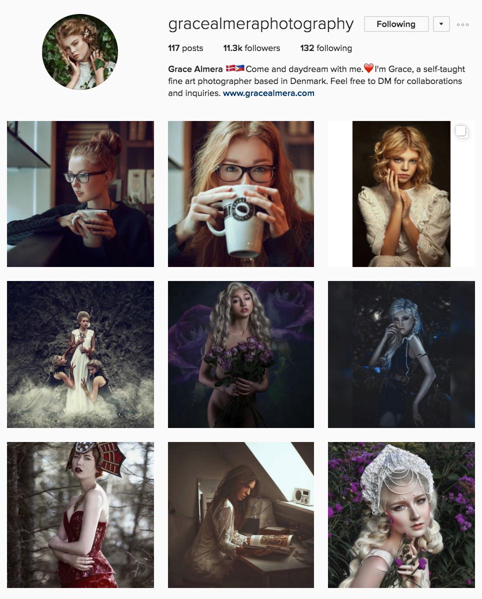 grace-almera-photography-instagram-account
