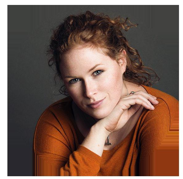 portrait-photographer-sissela-johansson
