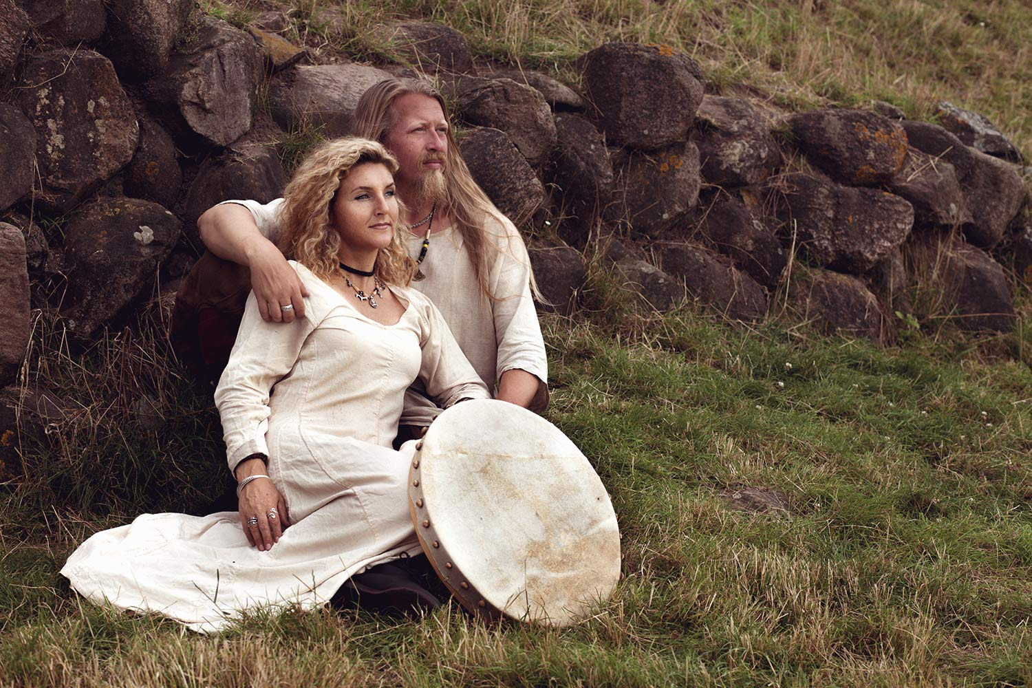 couples-viking-portrait-photography