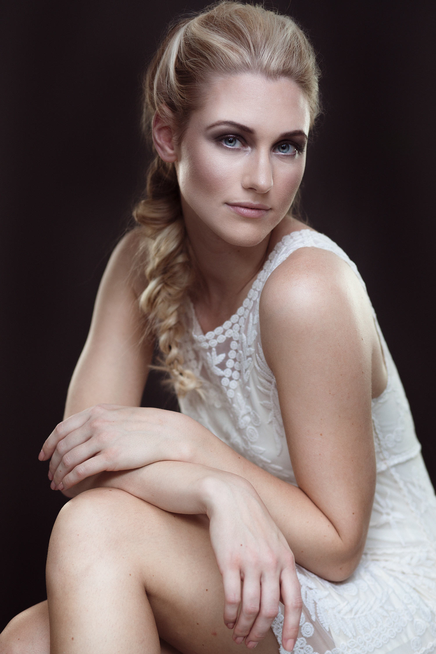 beauty-portrait-woman-photography