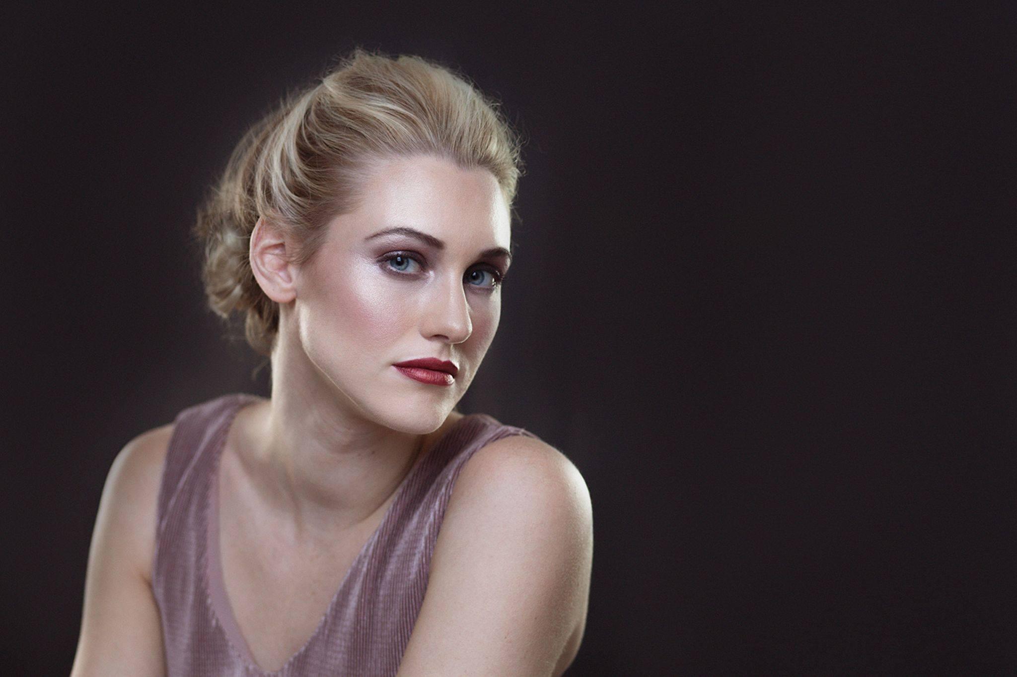 woman-portrait-photography-beauty-sissela