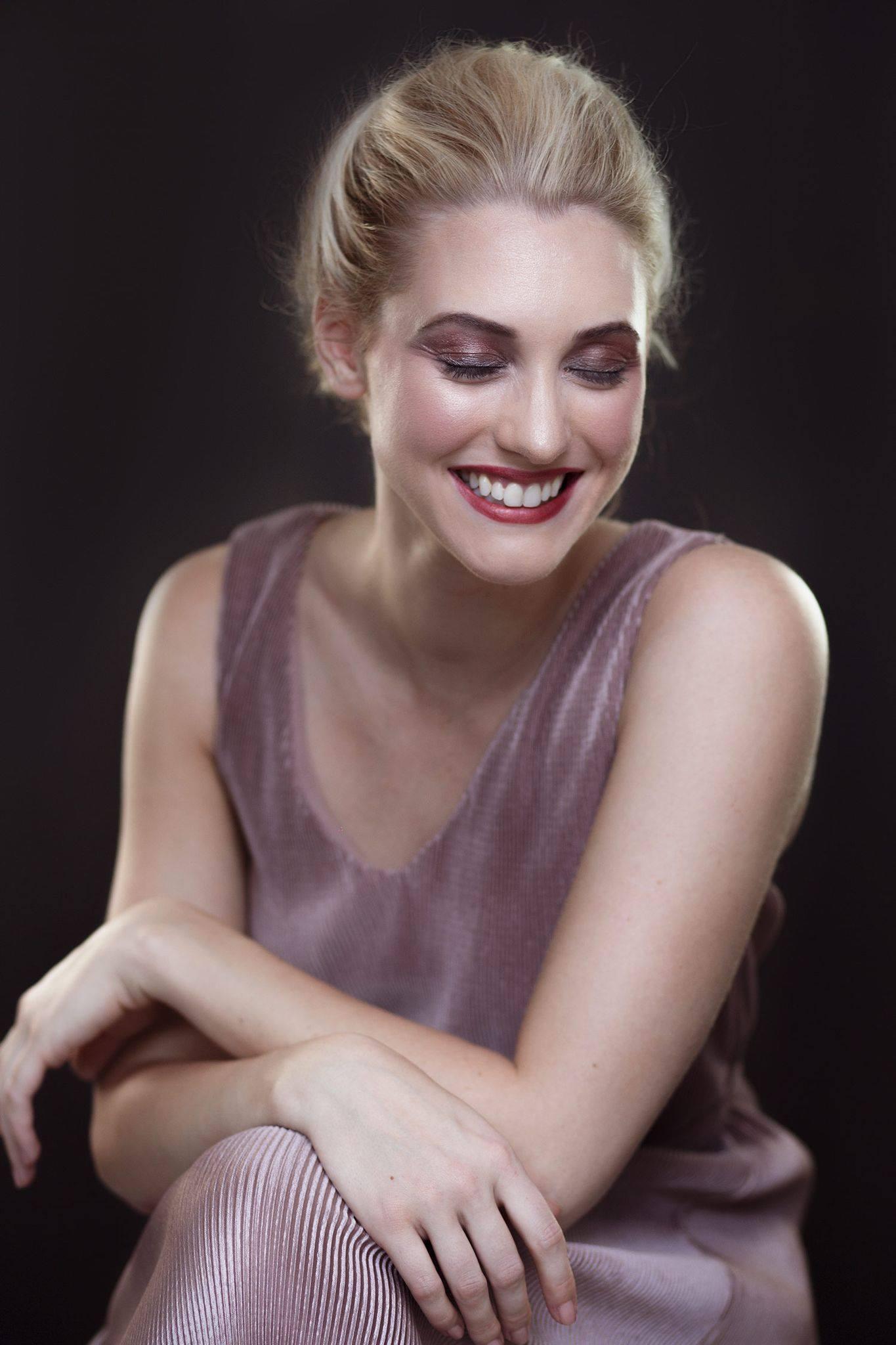 portrait-photography-woman-sissela