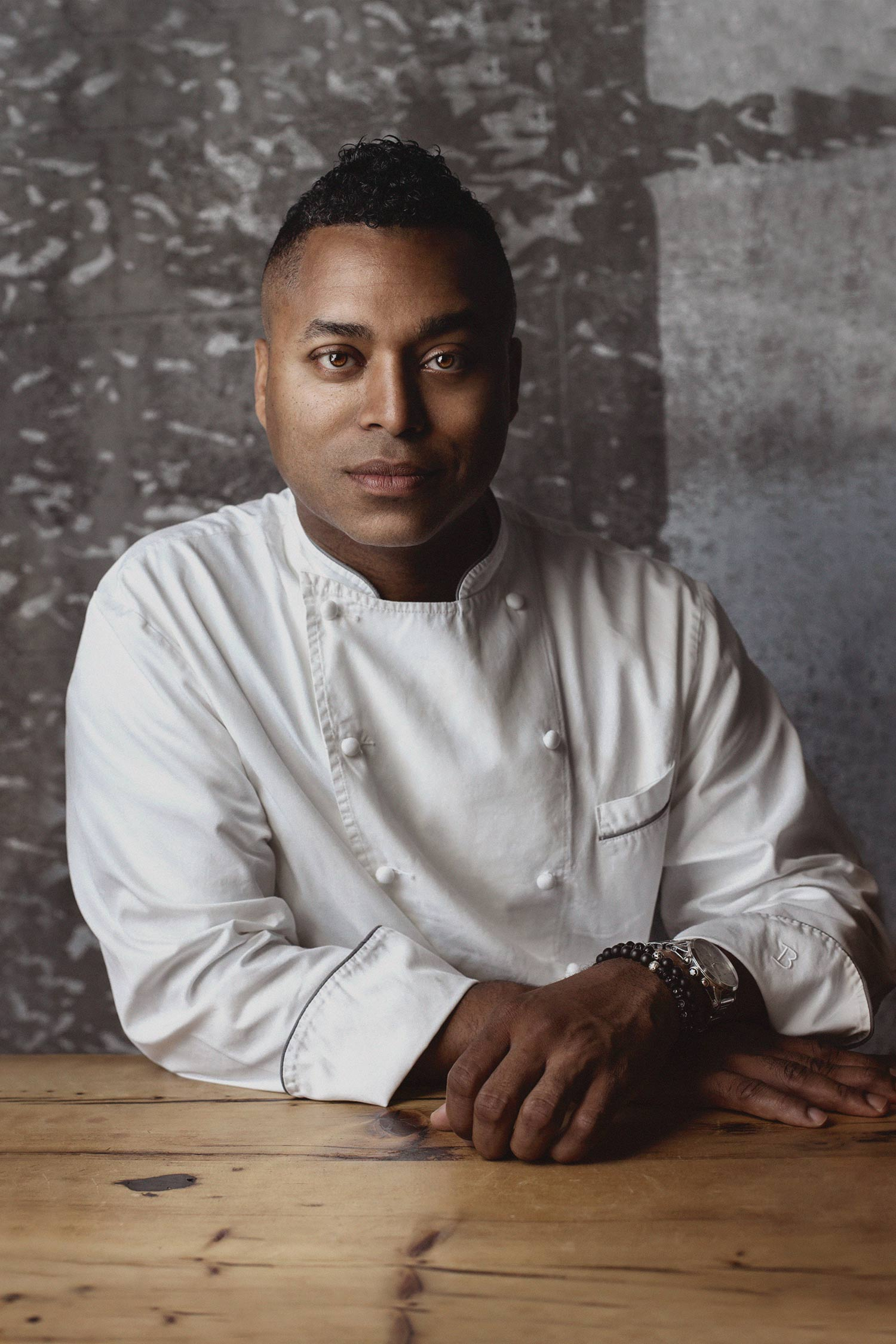 chef-marlon-alexander-photography-by-sissela