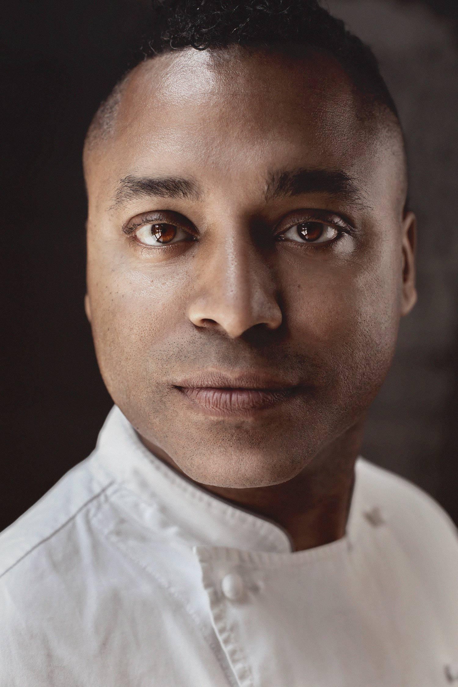 portrait-chef-marlon-alexander-photography-by-sissela