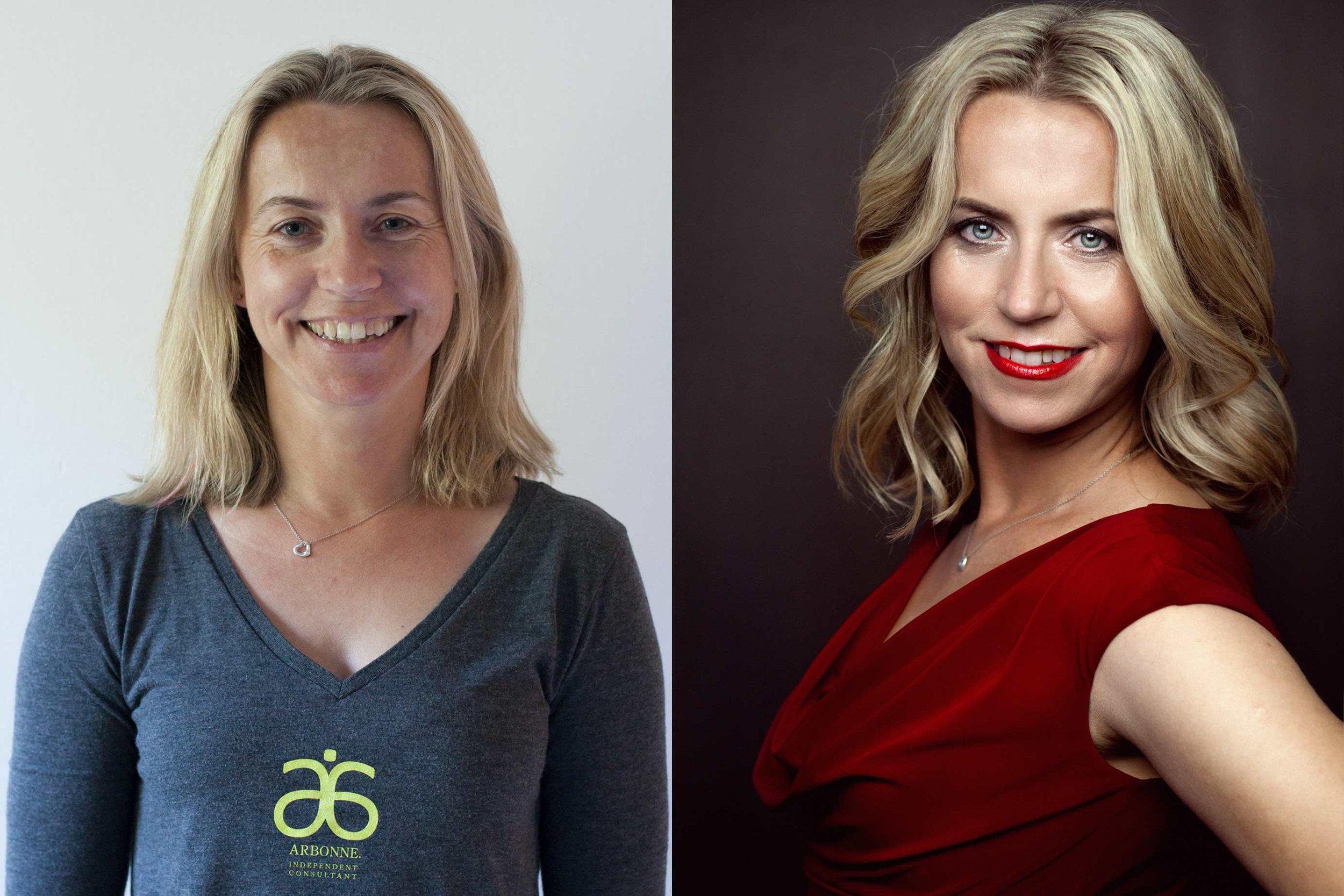 Kati-before-afters.jpg