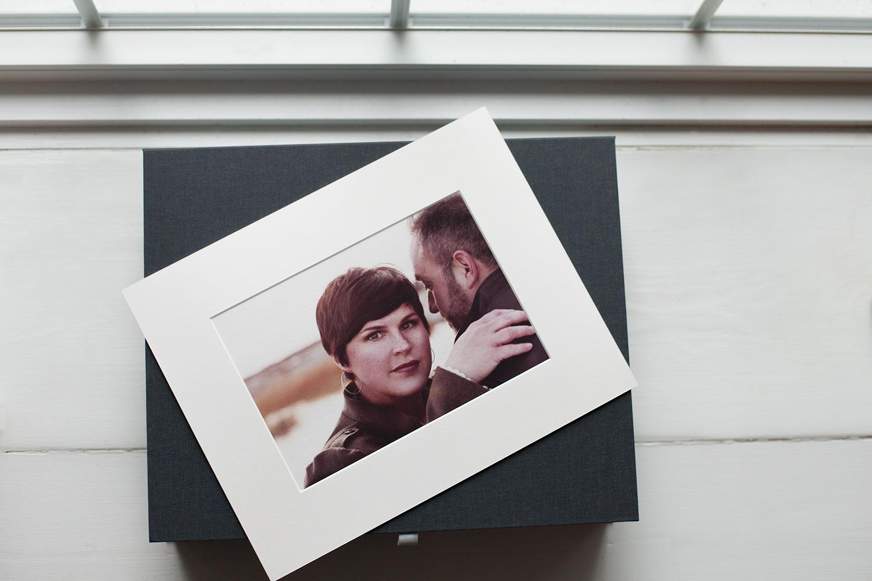 printed-artwork-portrait-photography-fairfield-ct