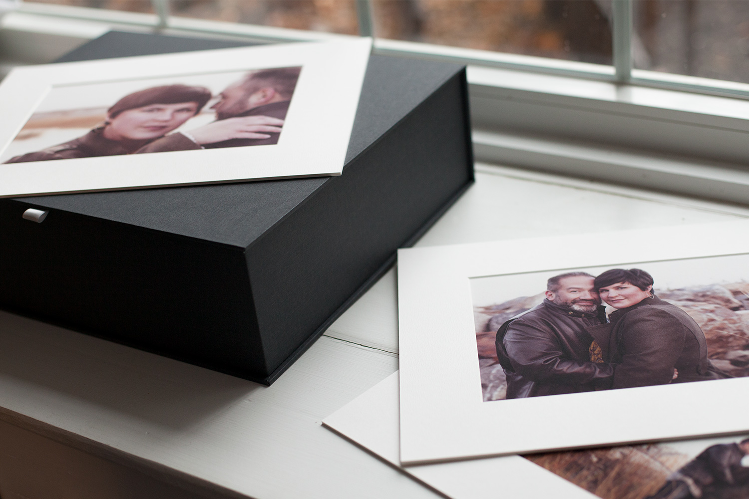 printed-portraits-photography-greenwich-ct