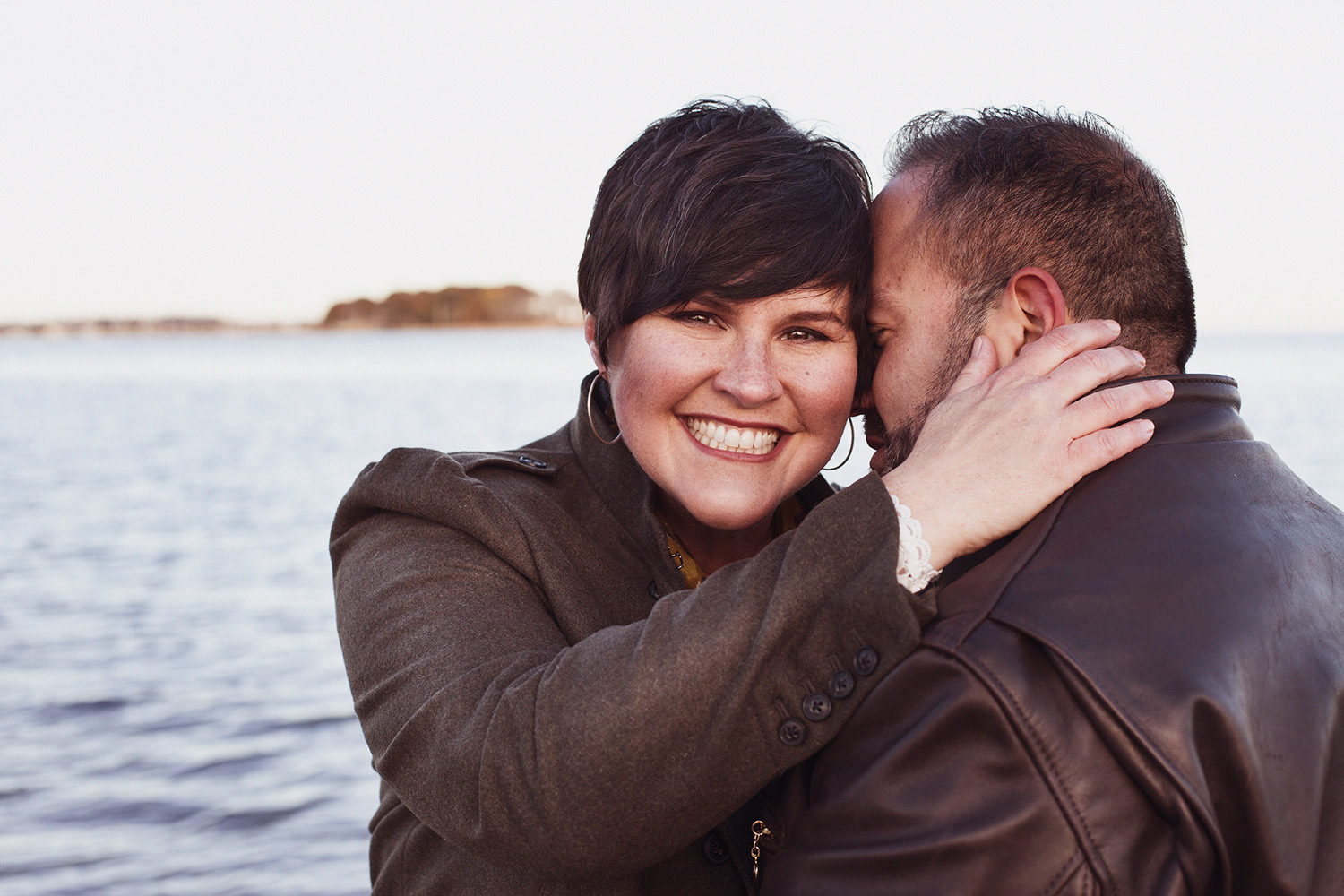 celebrating-love-portrait-session-westport-ct